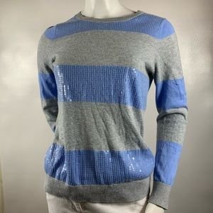 3For$20 Old Navy Striped Shirt Size:M